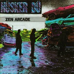 husker-du-zen-arcade1-300x300